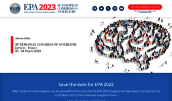 epa-congress.org