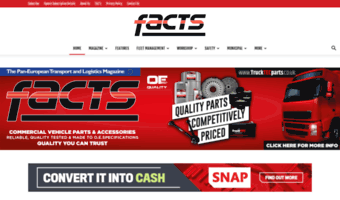 factsmagazine.co.uk