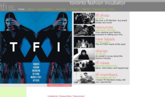 fashionincubator.on.ca