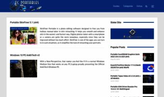Fcportables com ▷ Observe FC Portables News | FC Portables