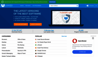 any video converter free download filehippo