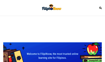 filipiknow.net