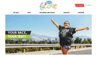 Fit One Boise >> Fitoneboise Org Observe Fit One Boise News Fitone Home