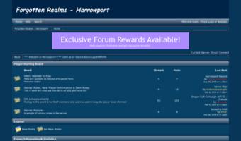 Pctopp com ▷ Observe PC Topp News | EFI - EFI PC-Topp