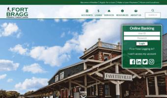 Fortbraggonline Org Observe Fort Bragg Online News Fort Bragg
