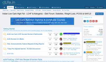 Pcos forum