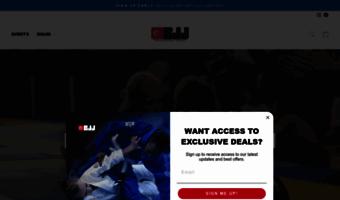 Fujibjj com ▷ Observe FUJI BJJ News | FUJI BJJ