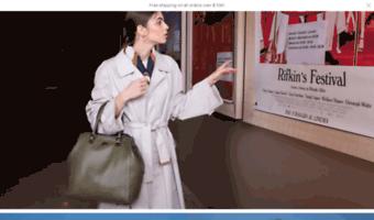 best prices later sneakers Gabs.it ▷ Observe Gabs News | Women's Bags | Gabs Italian ...