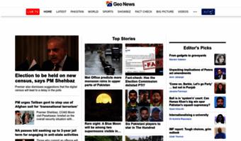 geo tv observe geo news geo tv latest news breaking pakistan Geo TV 2004 geo tv