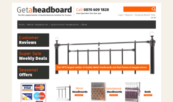 getaheadboard.co.uk