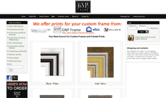 Gnpframe Com Observe Gnp Frame News Wholesale Picture Frames And Wholesale Photo Frames
