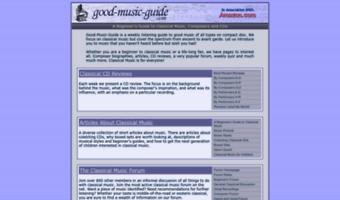4dchart blogspot com ▷ Observe 4D Chart Blogspot News   NO