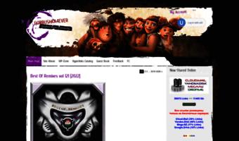Gorbushka4ever net ▷ Observe GORBUSHKA4EVER News | GORBUSHKA4EVER