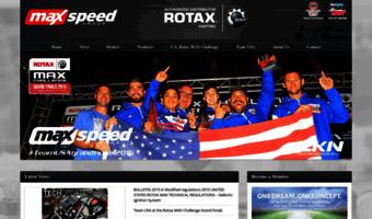 Gorotax com ▷ Observe Go Rotax News | GoRotax com
