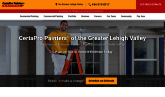 greater-lehigh-valley.certapro.com