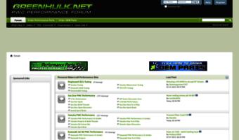 Greenhulk net ▷ Observe Greenhulk News | Greenhulk Personal