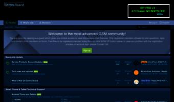Gsmmarhaba com ▷ Observe Gsmmarhaba News | MartviewForum