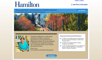 hamilton.studentaidcalculator.com