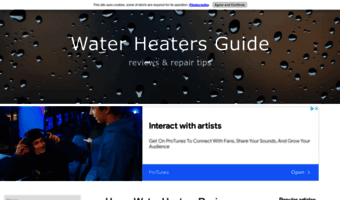 home-water-heater.com