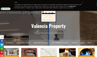 houses-for-sale-in-spain.net