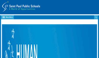 Spps Calendar.Hr Spps Org Observe Hr Spps News Human Resources Human