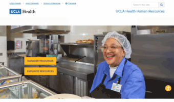 hr.uclahealth.org