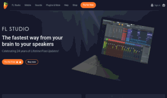 fl studio mobile apk and obb