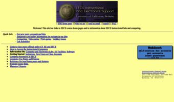 Inst eecs berkeley edu ▷ Observe Inst EECS Berkeley News