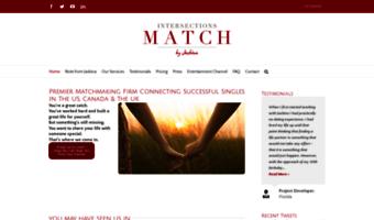 Premier matchmaking Wat zijn de wetten voor het daten van een Minor in Texas
