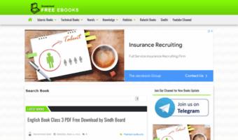 Pdf novels books urdu and