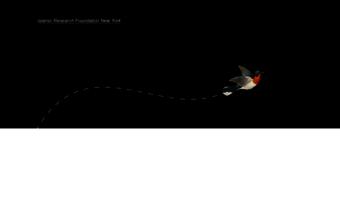 Irfny com ▷ Observe Irfny News | Islamic Questions And