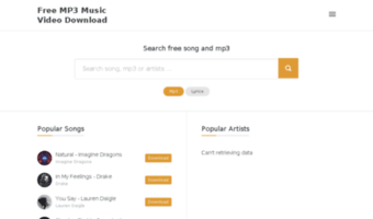 Jey jey mp3 songs free download
