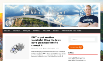 johndenugent.us