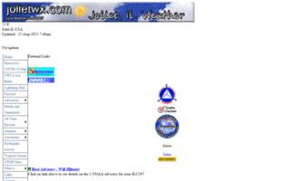 Lubbock craigslist org ▷ Observe Lubbock Craigslist News
