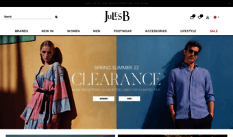 julesb.co.uk