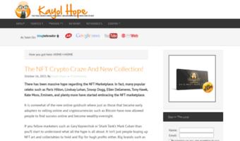 Shop roxio com ▷ Observe Shop Roxio News   DVD Burning