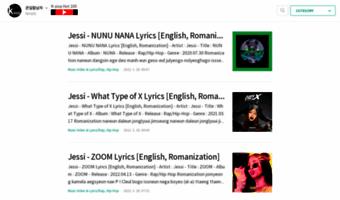 Kpoply com ▷ Observe Kpoply News | Kpoply :: Kpoply