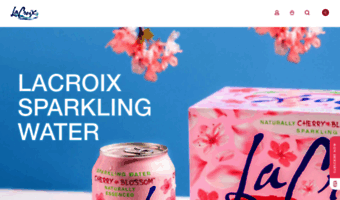 Waco Craigslist Org Observe Waco Craigslist News Waco Tx