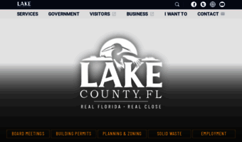 lakecountyfl.gov