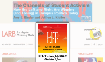 lareviewofbooks.org
