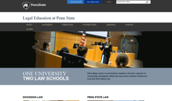 law.psu.edu
