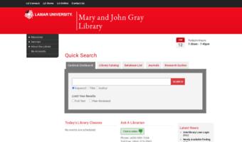 Apk4market com ▷ Observe APK4Market News | APK4Market - Download