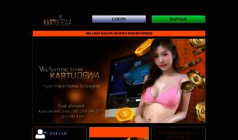 Lindasangels Net Observe Lindasangels News Ludo King Kartu Poker Online Galaxy Terbaik Indonesia