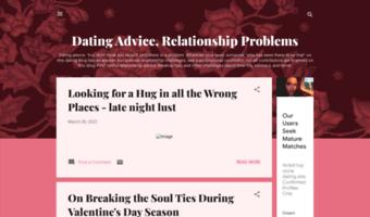 what does dating mean in urdu