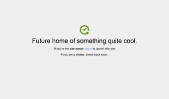 Lovesolutionspecialist com ▷ Observe Love Solution Specialist News