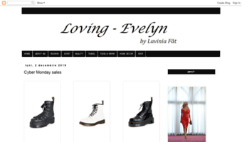 loving-evelyn.blogspot.ro