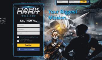 Lp darkorbit com ▷ Observe Lp Dark Orbit News | DarkOrbit | Your