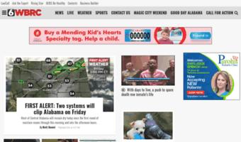 M myfoxal com ▷ Observe M Myfox AL News | WBRC FOX6 News