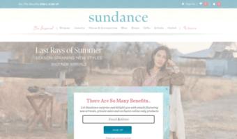 64ba45ce09 M.sundancecatalog.com ▷ Observe M Sundance Catalog News | Women's ...