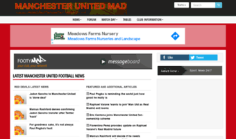 manchesterunited-mad.co.uk